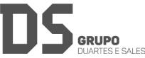 Grupo Duartes e Sales